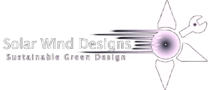 Solar Wind Designs