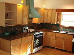 Pat-Kitchen14