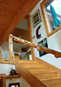 Randys-Stair6